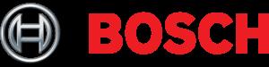 Kućanski Uređaji Bosch
